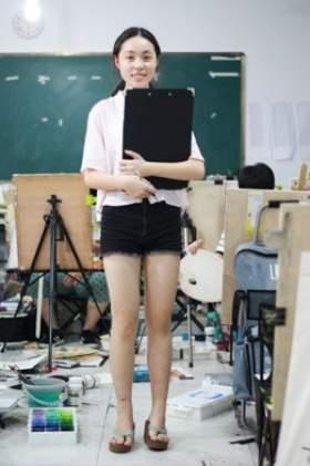 杭州白墙画室其它图8
