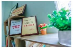 北京南街8号画室其它图3