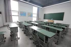 成都首创画室教室图21