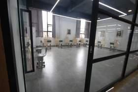 成都首创画室教室图24
