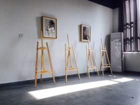 成都首创画室教室图16