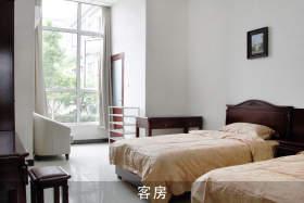 北京新意新象画室其它图4