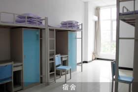 北京新意新象画室其它图1