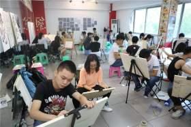重庆天籁教育教室图8