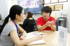 重庆天籁教育其它图1