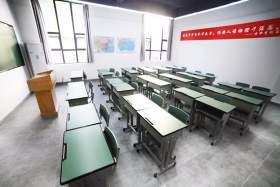 成都首創畫室教室圖5
