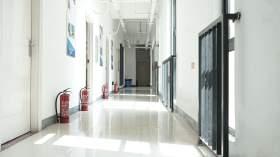 武汉青桐教育教室图8
