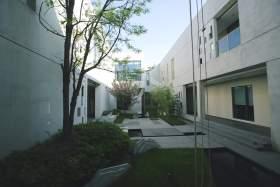武汉青桐教育教室图6