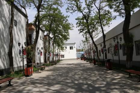北京华卿画室图6