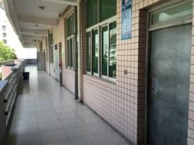 福州无象画室校园图5