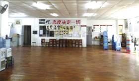 广西老周画室其它图1
