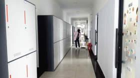 沈阳白山画室宿舍图3