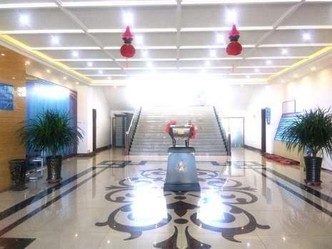 哈尔滨新境艺考图8