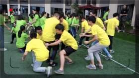 重庆课题100教育校园图2