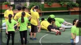 重庆课题100教育校园图6