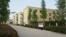 郑州098美术培训学校校园图4