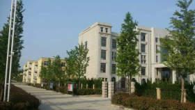 郑州098美术培训学校校园图6