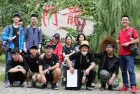 北京水木源画室其它图7
