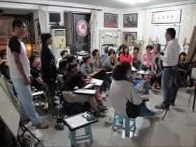 天津中举美术教育其它图4