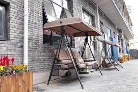 北京七点画室校园图7
