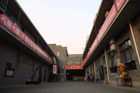 北京七点画室图8