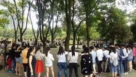 武汉古枫画苑其它图4