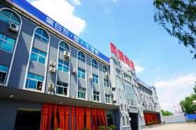 济南风塘画室校园图6