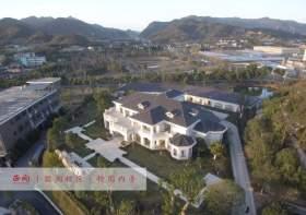 杭州正向画室校园图1