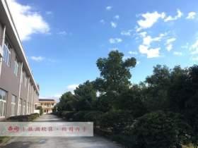杭州正向画室校园图7