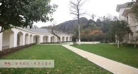 杭州正向画室校园图4