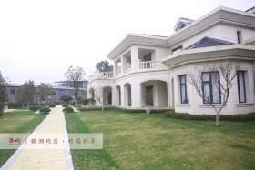 杭州正向画室校园图6