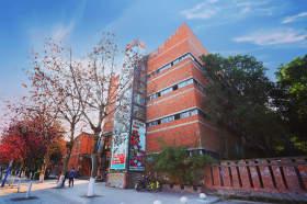 重庆鲁轩画室其它图4