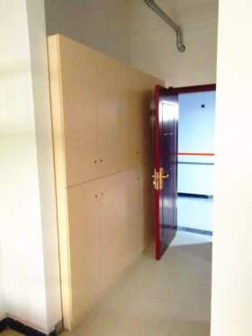 西安兄弟画室美术培训学校宿舍图3