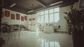 西安兄弟画室美术培训学校其它图2