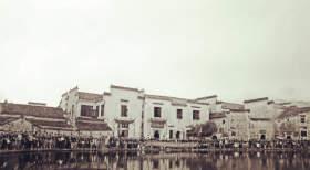 杭州天空学堂其它图7
