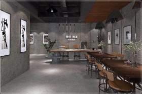 贵州唯美画室其它图7