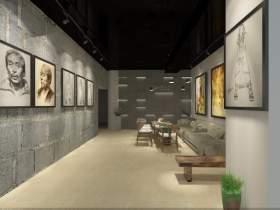 贵州唯美画室其它图3