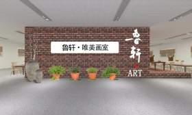 贵州唯美画室其它图1