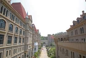 杭州孪生画室其它图6