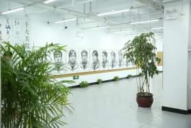 杭州孪生画室其它图2