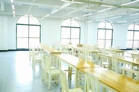 杭州孪生画室其它图1