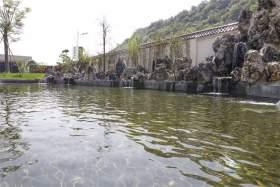 杭州将军画室校园图7