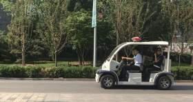 北京壹加壹画室其它图2