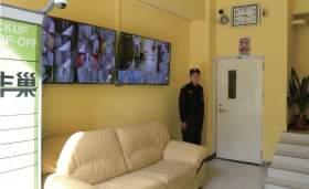 北京壹加壹画室其它图1