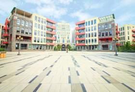北京壹加壹画室校园图7