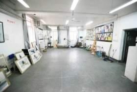 天津INK画室教室图5