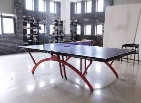安徽空间美术学校校园图6