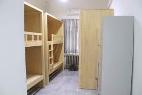 郑州八一画室宿舍图1