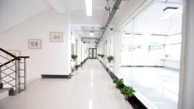 郑州八一画室教室图7