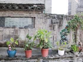 杭州博美画室校园图8
